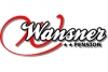 Logo Pension Wansner