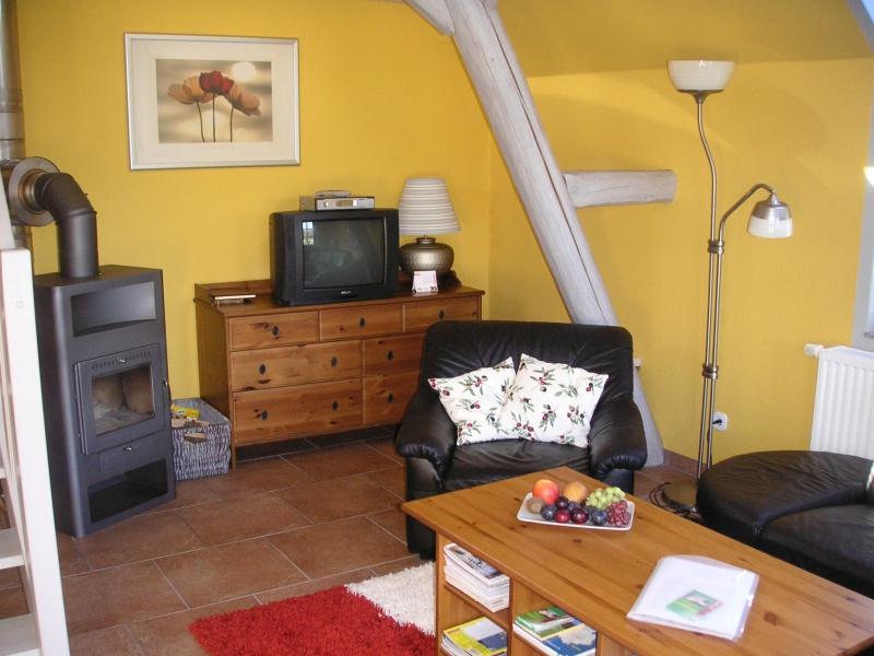 26 . bar wohnzimmer dresden : Touristeninformation Dresden FeWo ...